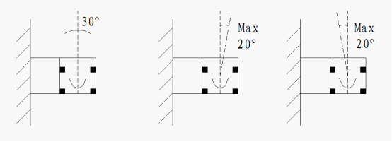 电路 电路图 电子 户型 户型图 平面图 原理图 554_201